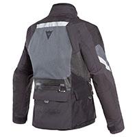 Dainese Gran Turismo Gore-tex Jacket Black