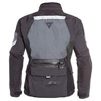 Dainese Gran Turismo Gore-tex Jacket Black - 3