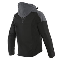 Dainese Ignite Jacket Anthracite