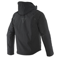 Dainese Ignite Jacket Black