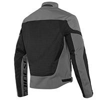 Dainese Levante Air Jacket Black Grey