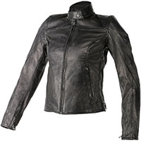 Dainese Mike Lady Leather Donna