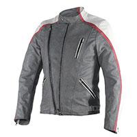 Dainese Ming Leather Jacket