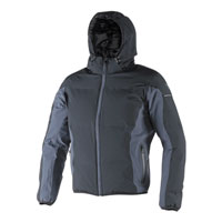 Giacca Dainese Plaza D-dry