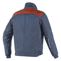 Dainese Powel Jacket Tex
