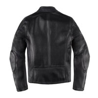 Dainese Prima72 Perforated Leather Jacket