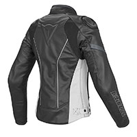 Dainese Racing D1 Perforated Lady Leather Donna