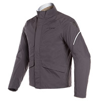 Dainese Giacca Sauris D-dry Nero