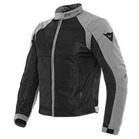 Dainese Sevilla Air Jacket Grey