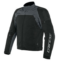 Giacca Dainese Speed Master D-dry Nero
