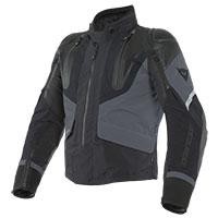 Dainese Sport Master Gore-tex® Jacket Black