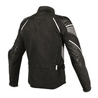 Dainese Street Master Jacket