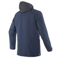 Dainese Vicenza Gore-tex® Jacket Blue