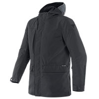 Dainese Vicenza Gore-tex® Jacket Black