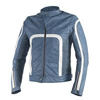 Dainese Yang Leather Jacket