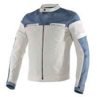 Dainese Zhen Leather-tex Jacket Jacket