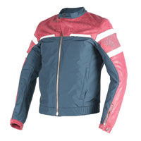 Dainese Zhen Yun Leather-tex Jacket