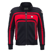 Blauer Easy Rider Woman Red