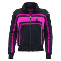 Blauer Easy Rider Woman Violet