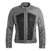Eleveit Air Jacket Grey