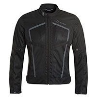 Eleveit Air Jacket Black