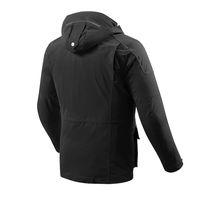 Rev'it Triomphe Jacket Black
