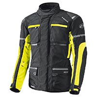 Held Carese 2 Noir Jaune
