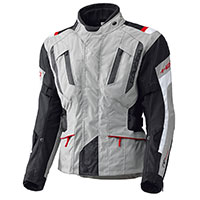 Held 4 Touring Jacket Gray Black