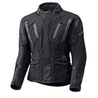 Held 4 Touring Jacket Black