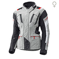 Held 4 Touring Lady Jacket Gray Black