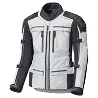 Held Atacama Gore-tex Jacket Gray Red