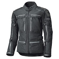 Held Atacama Gore-tex Jacket Black