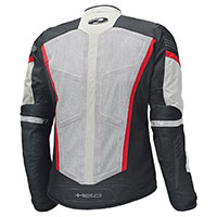 Held Aerosec Gore-tex® Jacket White Red