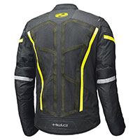 Held Aerosec Gore-tex® Jacket Black Yellow