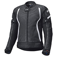Held Aerosec Gore-tex® Jacket Black White