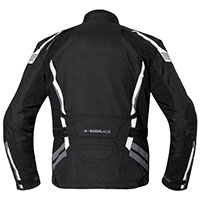 Held Caprino Gore-tex® Jacket Black White