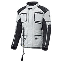 Held Carese Aps Gore-tex® Jacket White
