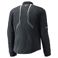 Held Clip-in Gore-tex Packlite Jacket Black