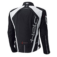 Held Imola 2 Gore-tex® Jacket Black White