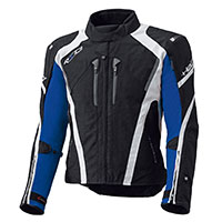 Held Imola 2 Gore-tex® Jacket Blue Black