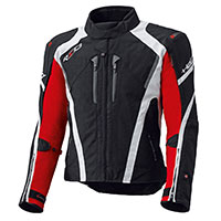 Held Imola 2 Gore-tex® Jacket Red Black