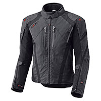 Veste Held Imola Flash Gore-tex® Noir