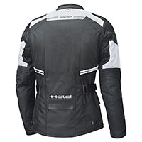 Held Molto Gore-tex® Jacket Black White