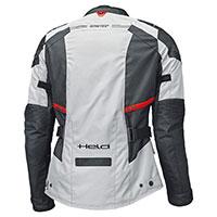 Held Molto Gore-tex® Jacket Black Gray
