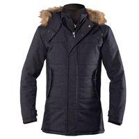 Helstons Barrow Jacket Grey