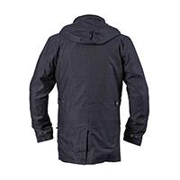 Giacca Helstons Fall Coat Blu