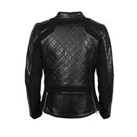 Helstons Kate Lady Leather Jacket Black