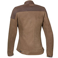 Ixon Borough Lady Jacket Brown