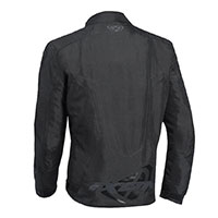 Ixon Cobra Jacket Black
