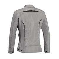Ixon Cool Air Lady Jacket Grey